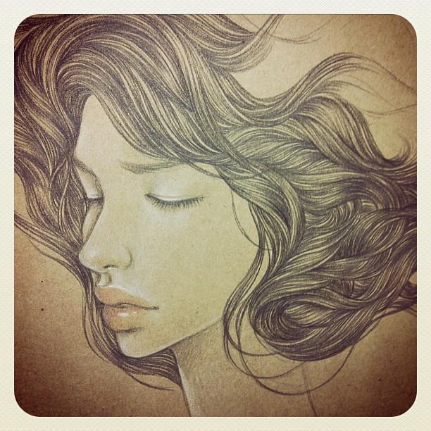 Drawing drawing...