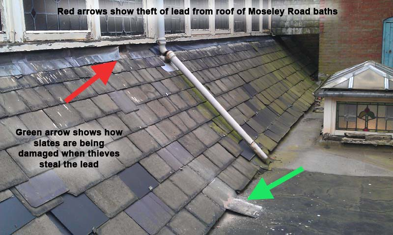moseley-road-baths-roof3