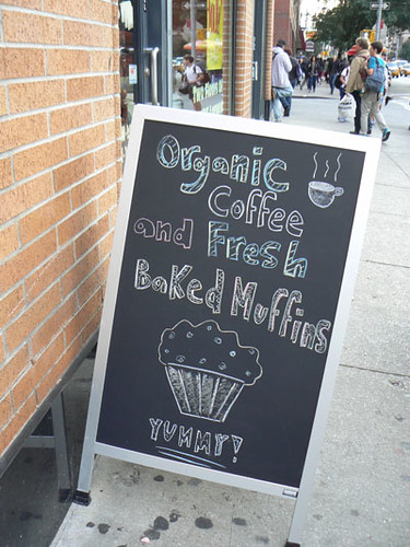 organic coffee.jpg