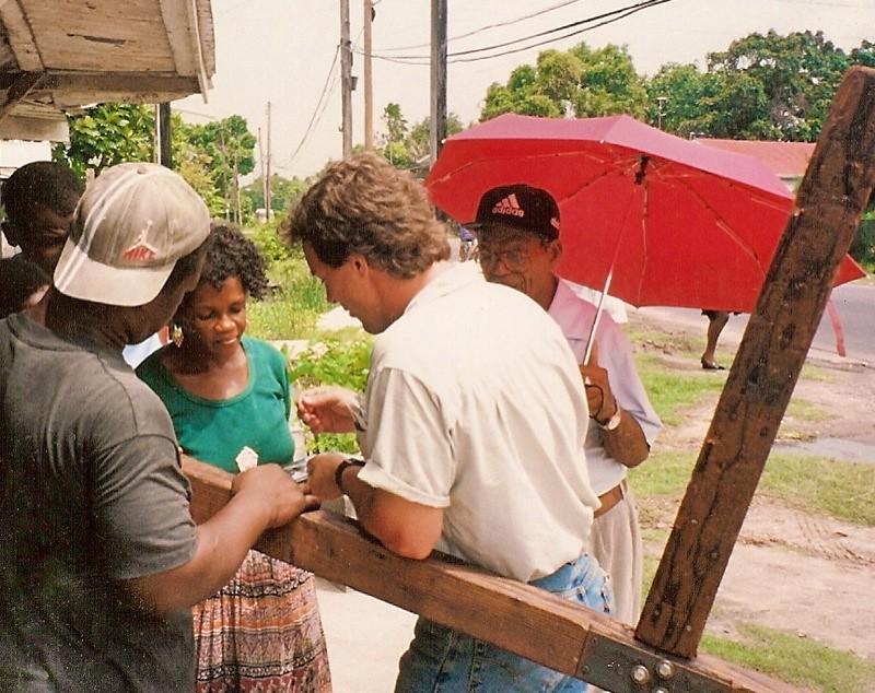 Guyana Image5