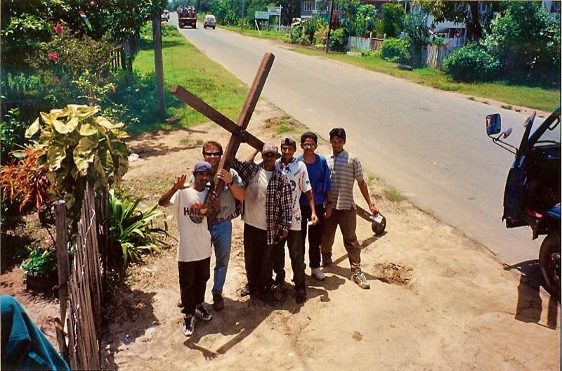 Suriname Image7