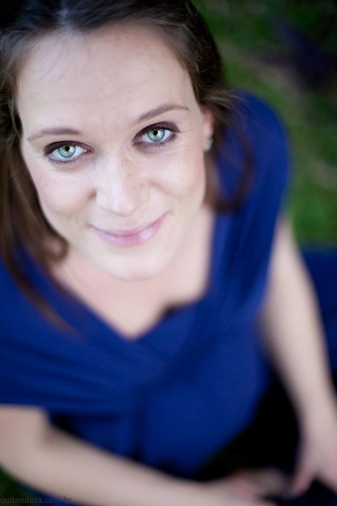 Maria Victoria_quitandoca-43