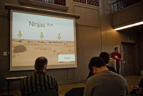 Barcamp Braunschweig 2011 – DSC_6001