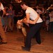 Contradance at River Falls Lodge - 11/20/2011