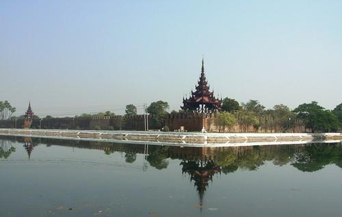Mandalay-Palais Royal 07