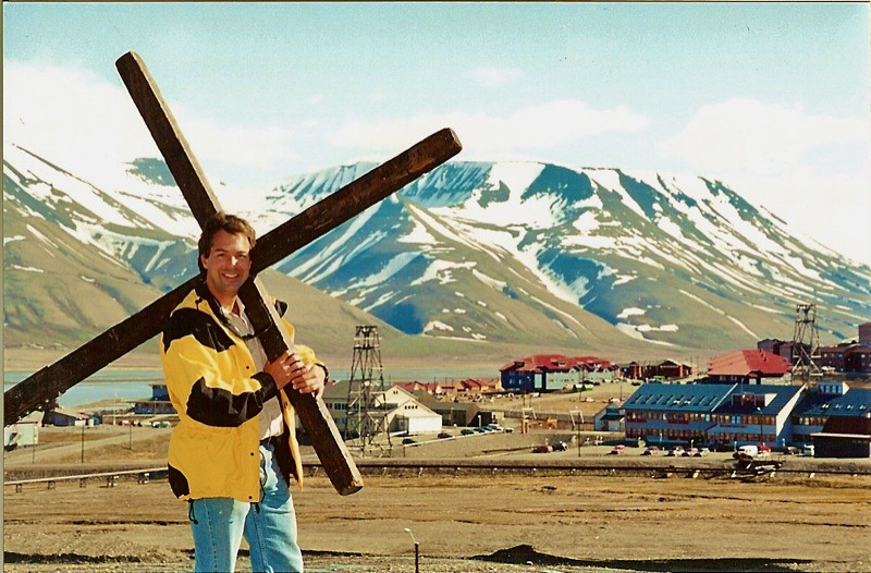Svalbard Image1