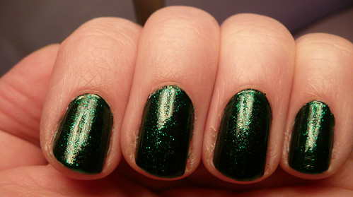 cg emerald sparkle 1
