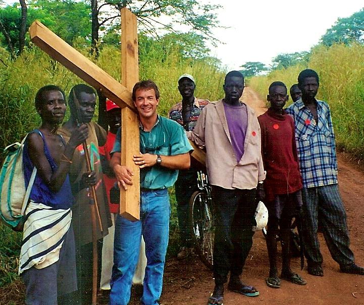 Sudan Image17