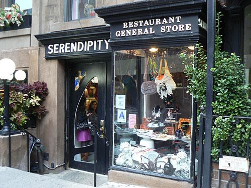 serendipity.jpg