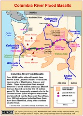 map_columbia_river_flood_basalts