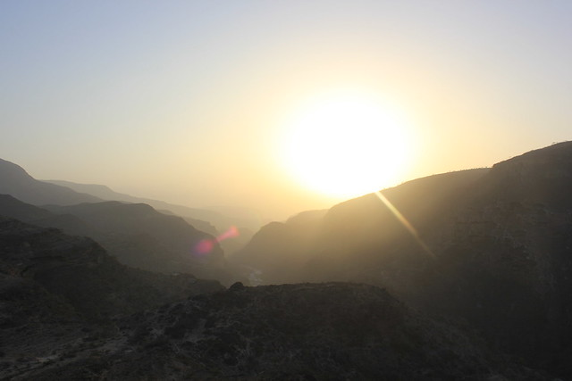 Wadi Sayq