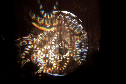 lacespectrum by zuzu knew