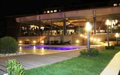 Agosto 2012 sagre feste ed eventi nei castelli romani - Piscina castelli romani ...
