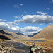 Water Crossing, Zanskar Valley
