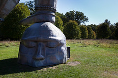 Storm King - Mountainville, NY - 2011, Oct - 05.jpg by sebastien.barre