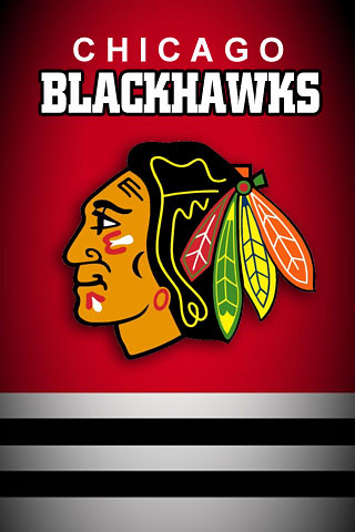 blackhawks - photo #26