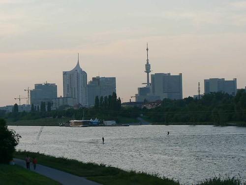 Danubio-azul-