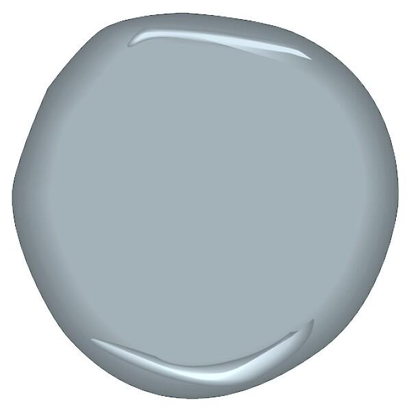 6254315978 f2e18515e1 for Benjamin moore eco spec paint reviews