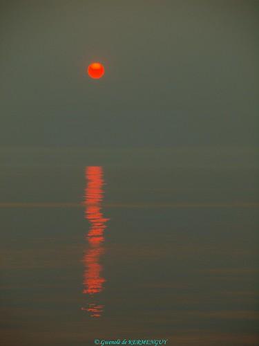 light red sea sun mer mist sunrise de rouge grey gris soleil marin brume lever artiste gwenole gwenolé kermenguy gwenolédekermenguy dekermenguy bygwenolé gwenolémarinartiste bygwenolédekermenguy gwenoledekermenguy bygwenole pargwenolé pargwenolédekermenguy pourleplaisirdesyeux