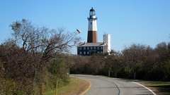 IMG_3320: Lighthouse