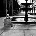 #occupy by (c.jones)