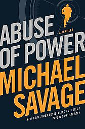 FOX NEWS IS AFRAID OF MICHAEL SAVAGE