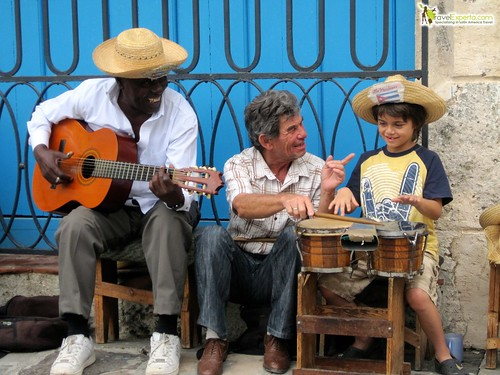 What to See in Havana