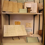 Of Plenty and Paucity: Civil War Medicines and Their Makers Exhibit