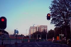 Traffic 5