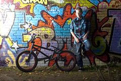 BikeRoy