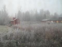 2011-5-finland-241-lappeenranta