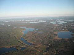 2011-5-finland-286-lappeenranta-view from plane