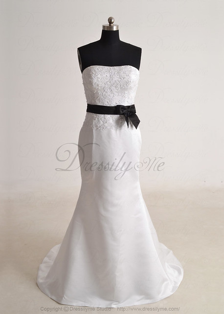 Dressilyme wedding dresses flickr photo sharing for Dressilyme wedding dress