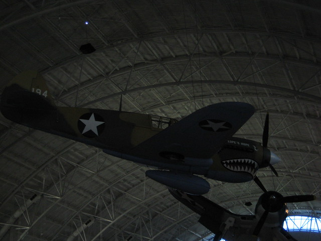 Plane Shark Mouth WW2 http://hcpcapital.com/ww2-shark-plane