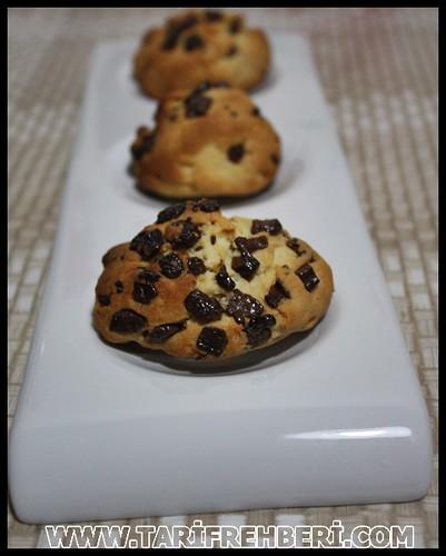 çirkin kurabiye 2