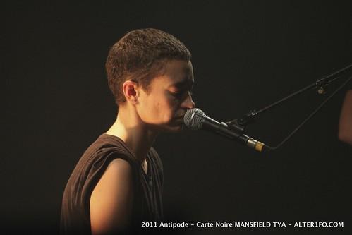 2011-11-19-Antipode-Carte_Noire_Mansfield_TYA-alter1fo-17