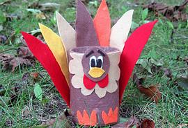 Tin-Can-Turkey-Craft-photo-270-AFormaro-turkey-3
