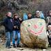 L'équipe du Dimanche.... by bonacherajf
