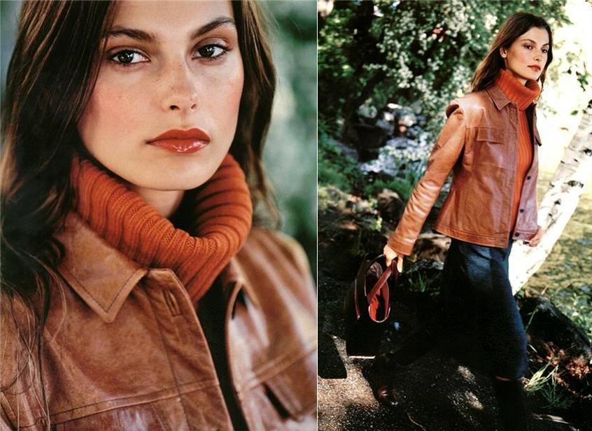 Aurelie-Claudel-moda-streetwear
