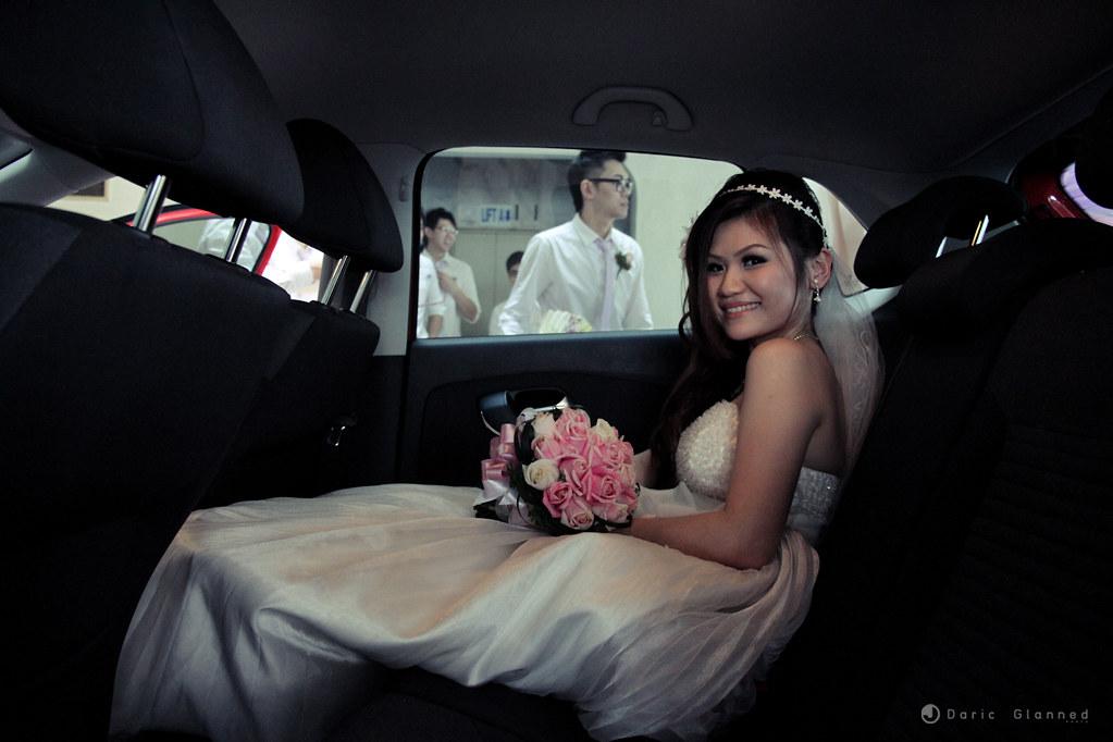 婚礼纪录-45