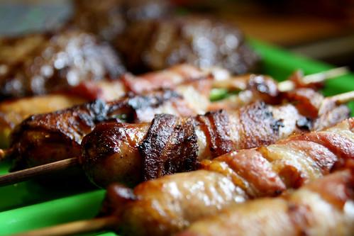 stuffed bacon jalapeno
