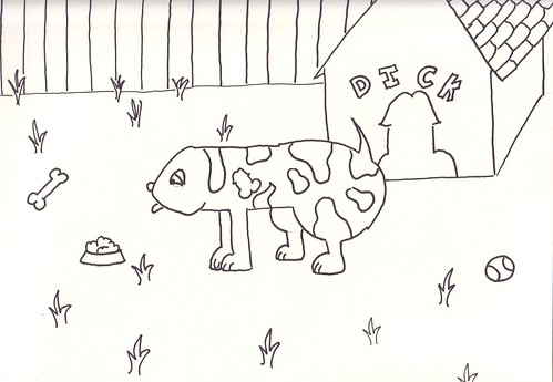 penis coloring pages - photo#4