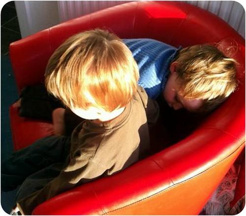 Photo 31-10-2011 15 31 51