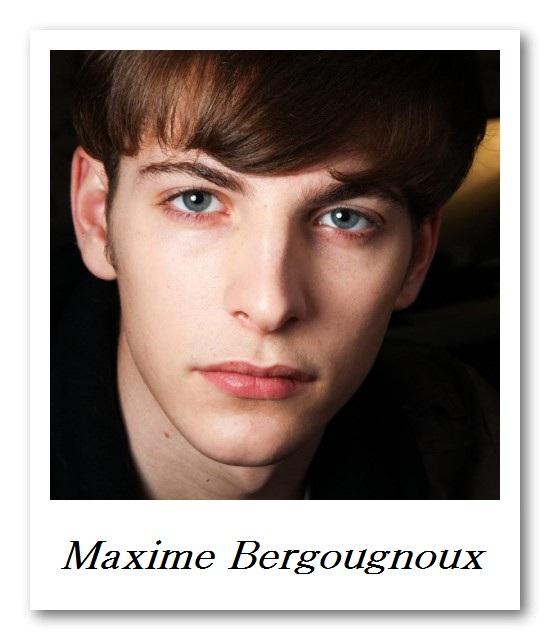 EXILES_Maxime Bergougnoux3009_FW09 Paris Juun J BS(faget@Ballazon)