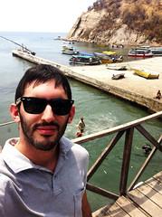 Puerto el Pescadito