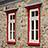 the Fenster und Türen | Doors and Windows group icon