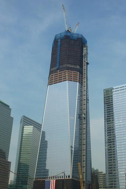 0640 - WTC