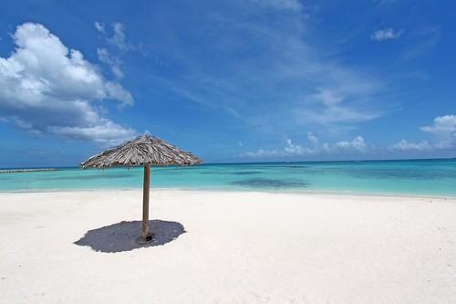 My home Aruba