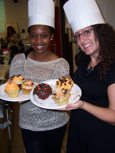 Cake Decorating Classes Near Tulsa : baking classes atlanta ga
