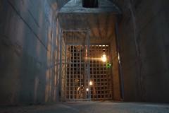 Hydroelectric Plant Gigerwald